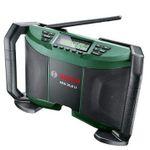 Bosch Akku Radio PRA 10,8 LI (ohne Akku) für 39,99€ (statt 65€)