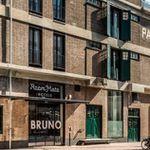 ÜN mit Frühstück, Sauna und Fitness im 4* Room Mate Hotel Bruno Rotterdam ab 49,50€ p.P.