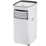 Klimagerät Comfee Mobile 7000 für 179€ (statt 205€)