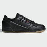 adidas Originals Continental 80 Herren-Sneaker für 50,51€ (statt 65€)