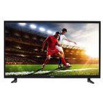 LED-Fernseher 40″ Denver 4072T2CS (4K UltraHD) für 206,49€ (statt 265€)