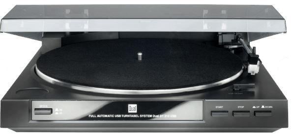 Media Markt  TV und Audio Weekend: z.B. JBL LINK 500   Streaming Lautsprecher für 179€ (statt 249€)