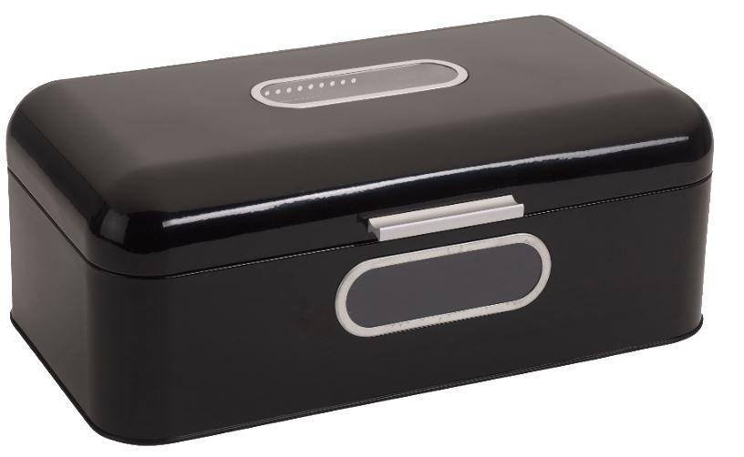 🔥 ECHTWERK EW BB 0160 Retro Design Brotkasten für 19,99€ (statt 42€)