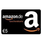 🔥 3 Monate Freenet Video für 0,99€ testen (statt 14,97€) + 5€ Amazon Gutschein geschenkt