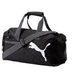 Pricedrop! Puma Fundamentals Sports Bag XS für 11,99€ (statt 20€)
