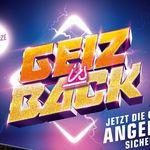 """🔥 SATURN: GEIZ is BACK """"19%"""" Rabatt auf Samsung z.B. Samsung Waschmaschine mit AddWash für 373,11€ (statt 509€)"""