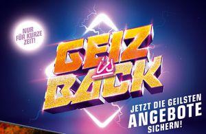 🔥 SATURN: GEIZ is BACK: PHILIPS SENSEO HD 6554/68 Original, Padmaschine für 38€ (statt 53€)   19% Rabatt auf Samsung