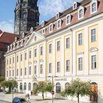 Dresden: 2 ÜN im 5* Luxushotel Gewandhaus inkl. Frühstück und Dinner ab 145€ p.P.