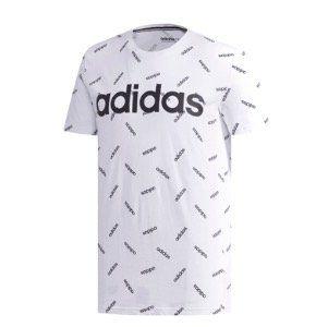 adidas Shirt Graphic Tee für 17,99€ (statt 30€)