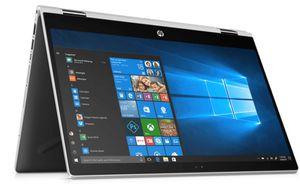 Saturn Windows Notebook, Convertible Aktion: Heute z.B. ACER Swift 5 14 Zoll Notebook i5, 8 GB RAM, 256 GB SSD + Office für 689€ (statt 850€)