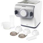 Philips Avance Collection HR2353/09 Pastamaker für 116,99€ (statt 179€) – Verpackungsschaden