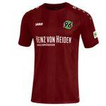 SportSpar: Fanartikel Sale von Jako – z.B. Hannover 96 Trikot für 23,94€ (statt 34€)