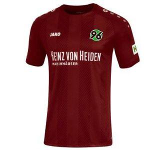 SportSpar: Fanartikel Sale von Jako   z.B. Hannover 96 Trikot für 23,94€ (statt 34€)