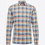 """🔥 Tommy Hilfiger Hemd """"TJM Essential Big Check"""" für 29,67€ (statt 76€)"""