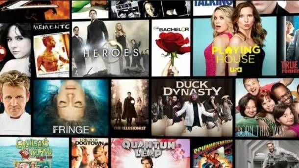 Kostenloser Filme Streamingdienst IMDB TV startet noch dieses Jahr in Deutschland