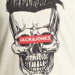 Jack & Jones cooler Herrenfashion Sale bei bei Veepee – T-Shirts ab 5,99€