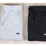 Zinray Herren-Jogginghose in 3 Farben und vielen Größen ab 10,39€