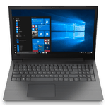 Lenovo V130-15IKB (81HN00RN) – 15,6″ Laptop mit i3 Prozessor, 8 GB RAM & 1 TB HDD ab 333€ (statt 404€)