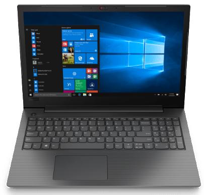 Lenovo V130 15IKB (81HN00RN)   15,6 Laptop mit i3 Prozessor, 8 GB RAM & 1 TB HDD ab 333€ (statt 404€)