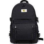 Rucksack mit USB-Ladeanschluss und Schultasche für 13,69€ (statt 25€)