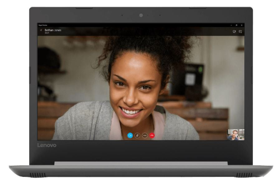 Media Markt Computer & Co. Restposten: z.B. LENOVO IdeaPad 330 14 Notebook i5  8GB RAM 1TB HDD für 529€ (statt 629€)