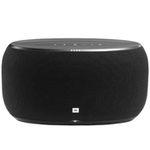JBL Link 300 Bluetooth-Lautsprecher mit Sprachsteuerung für 139€ (statt 150€)