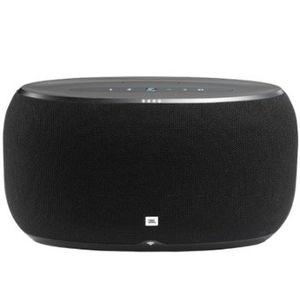 JBL Link 300 Bluetooth Lautsprecher mit Sprachsteuerung für 149€ (statt 216€)
