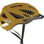 ABUS: günstige Fahrradhelme, Warnmelder, Schlösser etc. bei Vente Privee