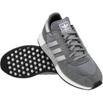 adidas Originals Marathonx5923 Sneaker in Schwarz oder Grau für 54,99€ (statt 64€)