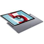 Huawei MediaPad M5 WiFi (10,8 Zoll) mit 2K-Display und 32GB für 243,99€ (statt 293€)