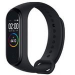 Xiaomi Mi Band 4 Fitnessband Internationale Version für 24,61€