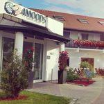 2 ÜN im 4* Erwachsenenhotel 4 Moods in Niederbayern inkl. Frühstück, Dinner und Welness ab 109€ p.P.