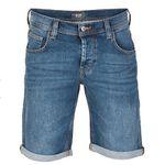 Jeans-Direct mit Last-Size Aktion – 3 kaufen nur 2 bezahlen