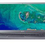 ACER Swift 3 -15.6 FullHD Thin Notebook mit i7, 256GB SSD, 8GB RAM und 1TB HDD für 888€ (statt 970€)