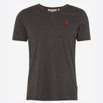 """Naketano T-Shirt """"I love my Penis"""" für 17,52€ (statt 27€)"""