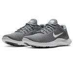 OTTO: Zusätzliche 10% auf Schuhe z.B. Nike Flex Run 2018 für 49,49€ (statt 60€)