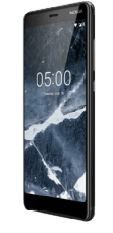 Saturn Smartphones & Wearables Late Night: z.B NOKIA 5.1 Smartphone 16 GB Dual SIM für 94€ (statt 120€)