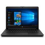 HP 14-cm0200ng (14″ HD, AMD Ryzen 3, 256GB SSD, 8GB) für 325€ (statt 400€)