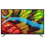 Medion P15521 – 55 Zoll UHD Fernseher für 299,95€ (statt 345€)