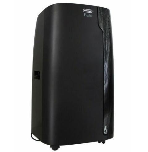 DeLonghi Pinguino PAC EX120 Silent Black Klimaanlage für 699,90€ (statt 830€)