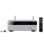 YAMAHA RX-D485 AV-Receiver für 369€ (statt 403€) + 20€ MM Gutschein