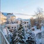 2 ÜN im 4*S Parkhotel Residence im Unterallgäu inkl. Frühstück & Wellness ab 129€ p.P.