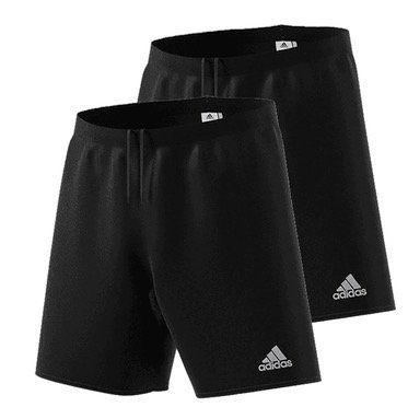 Doppelpack adidas Performance Parma Herren Shorts für 17,95€ (statt 23€)