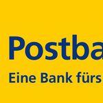 Ab 1. Oktober: Postbank hebt Gebühren teilweise massiv an