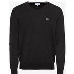 Lacoste Pullover aus 100% Baumwolle für 50,92€ (statt 70€)