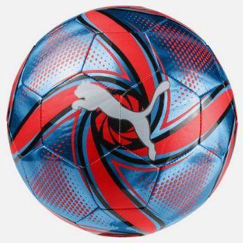 Puma Future Flare Fußball (Größe 5) in zwei Farben für je 7,65€ (statt 12€)