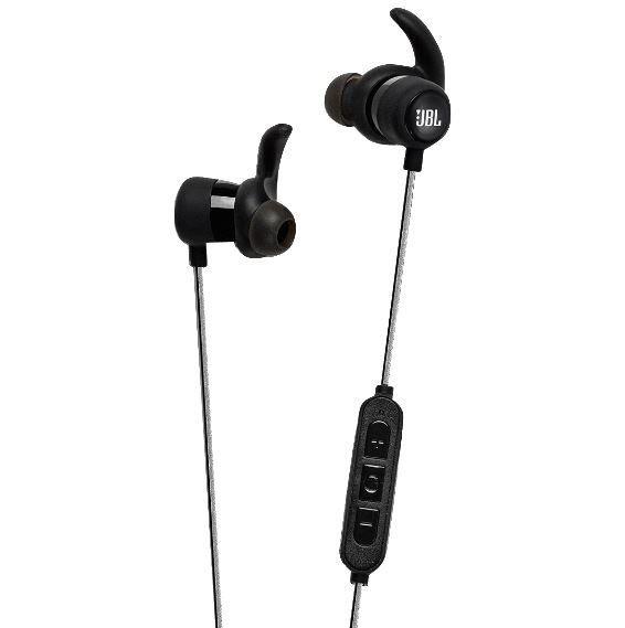 Saturn Sound Woche: Heute z.B. JBL LINK 300 Streaming Lautsprecher für 149€ (statt 229€)