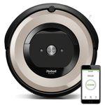 iRobot Roomba e5 Staubsaugerroboter für 303,95€ (statt 356€)