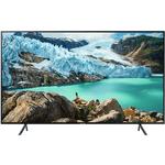 Samsung UE65RU7179 – 65 Zoll Fernseher für 797€ (statt 849€)