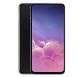 Samsung Galaxy S10e 128GB für 99€ + Telekom Flat von Congstar mit 8GB LTE für 25€ mtl.